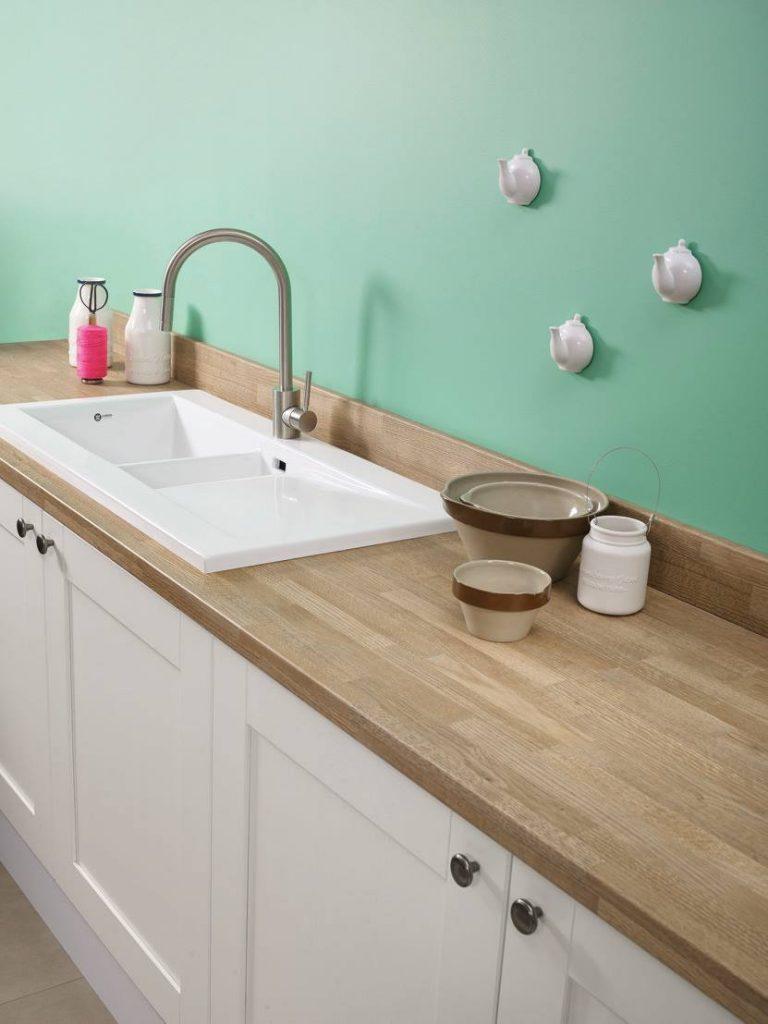 Kitchen Worktops Wolverhampton