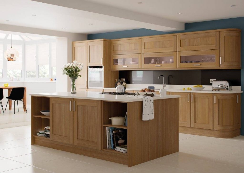 Kitchen Suppliers In Dudley Amazing Pictures